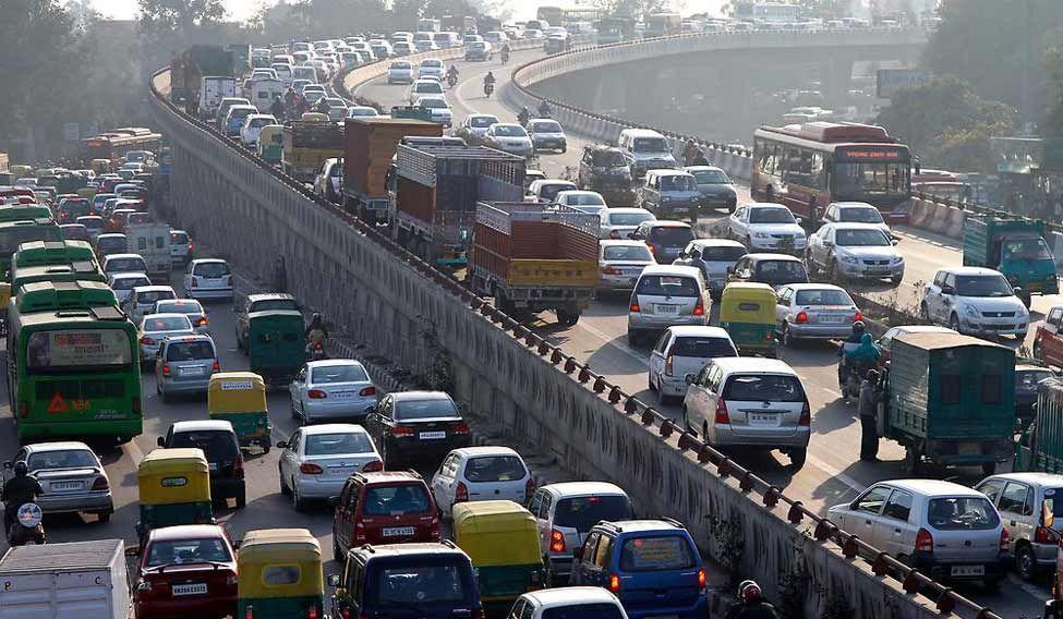 delhi-traffic-cars-reuters.jpg.image.975.568
