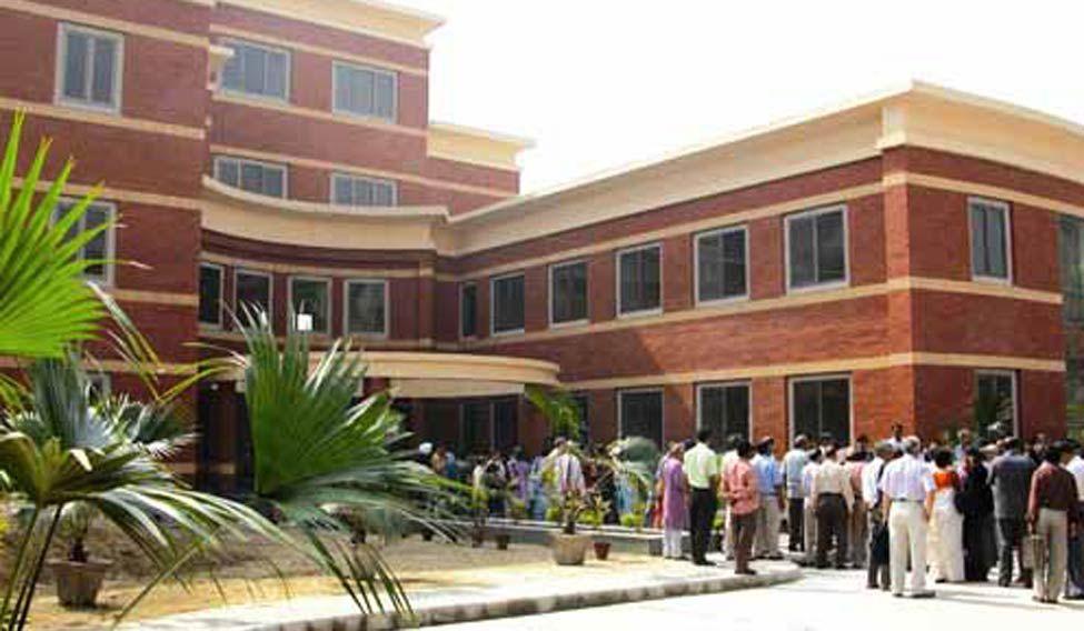 delhi-university-du