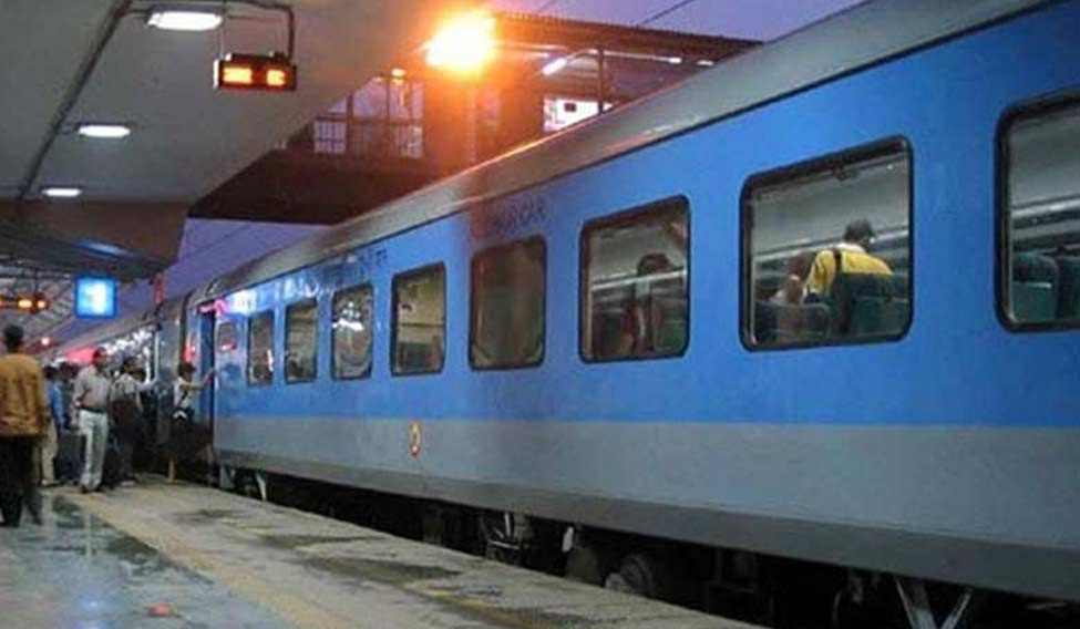indian-railways-reuters