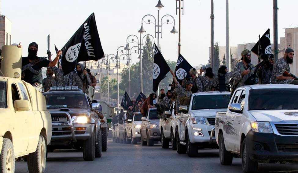 islamic-state-parade-reuters
