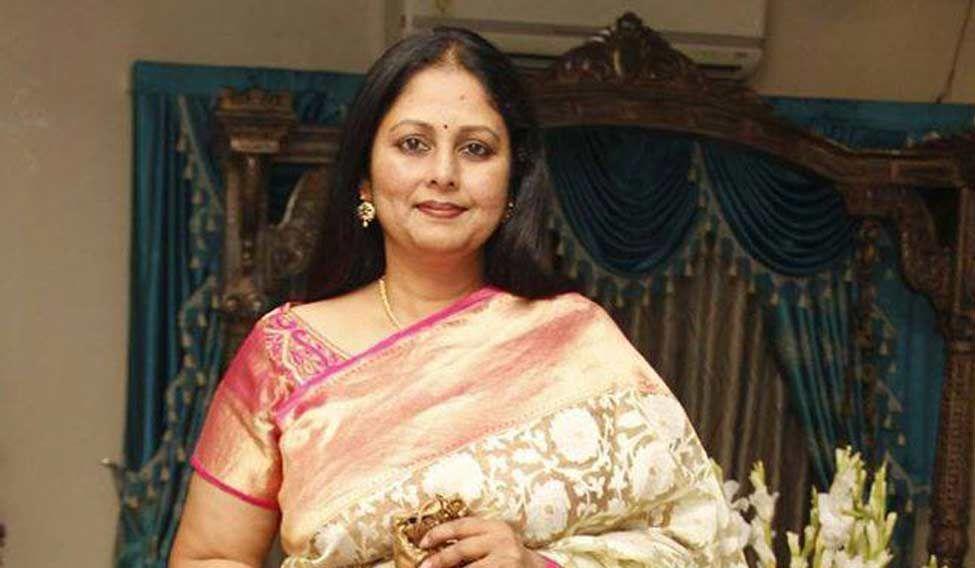 jayasudha-telugu-actress-facebook
