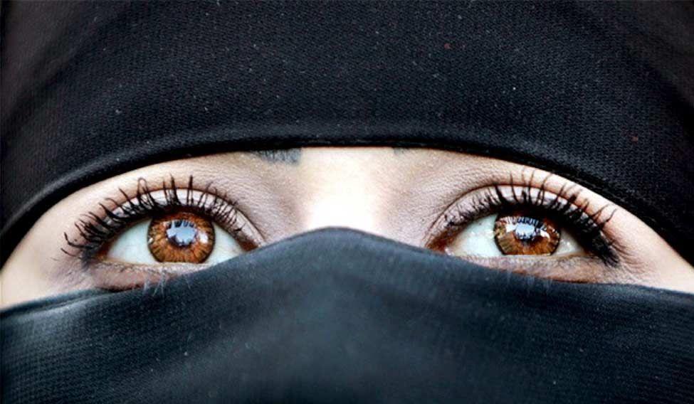 Broker held for marrying off Hyd girl to Omanese beggar