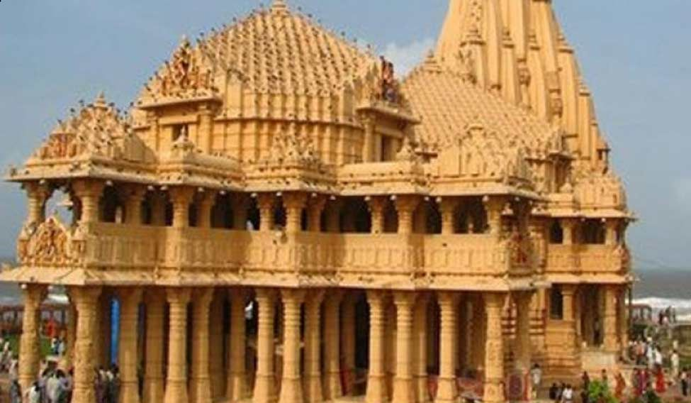 somnath-temple-pti