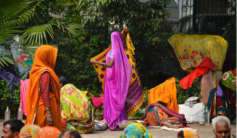 women-devotees-afp.jpg-large