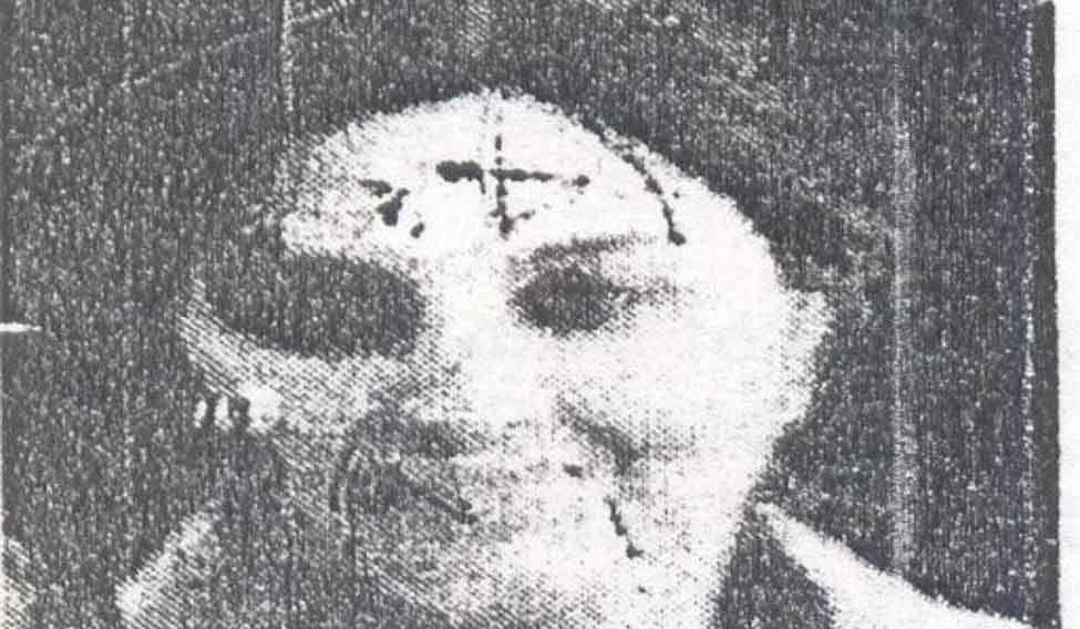 Anjali-Makan