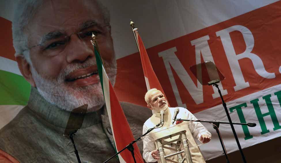 SAFRICA-INDIA-POLITICS-DIPLOMACY