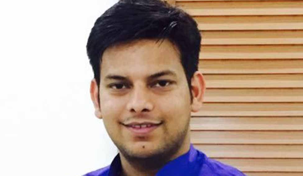 Prakash-Jarwal-twitter