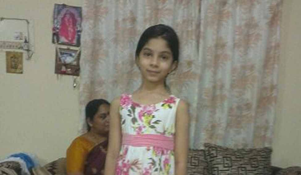 Ramya-Hyderabad-girl