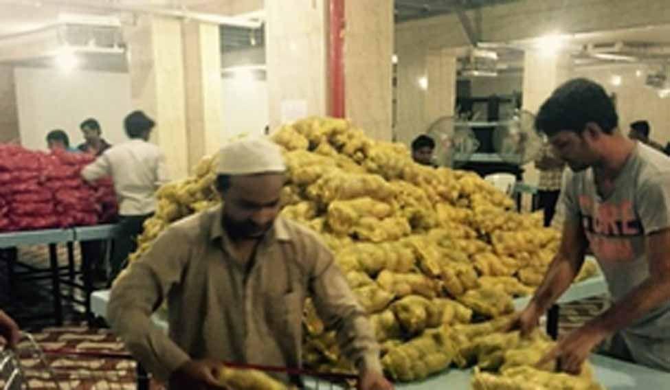 Saudi-Arabia-food-crisis