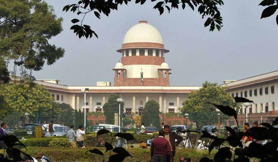 Supreme-court-Arunachal