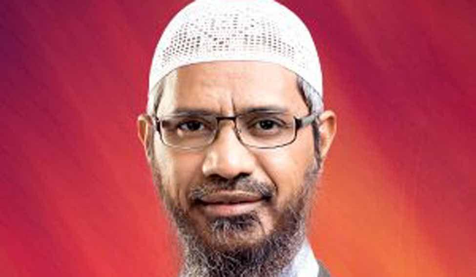 Zakir-Naik--profile