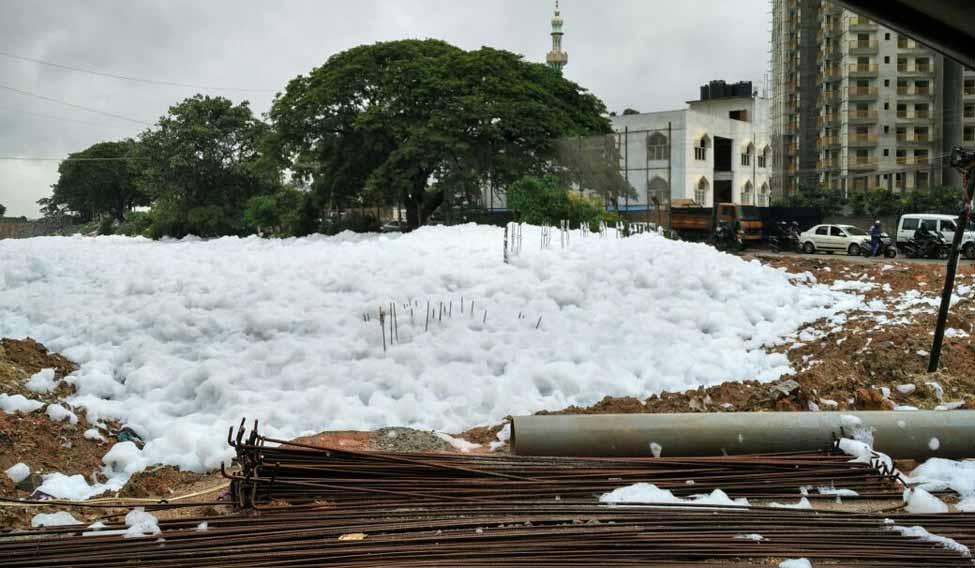 bengaluru-floods-4