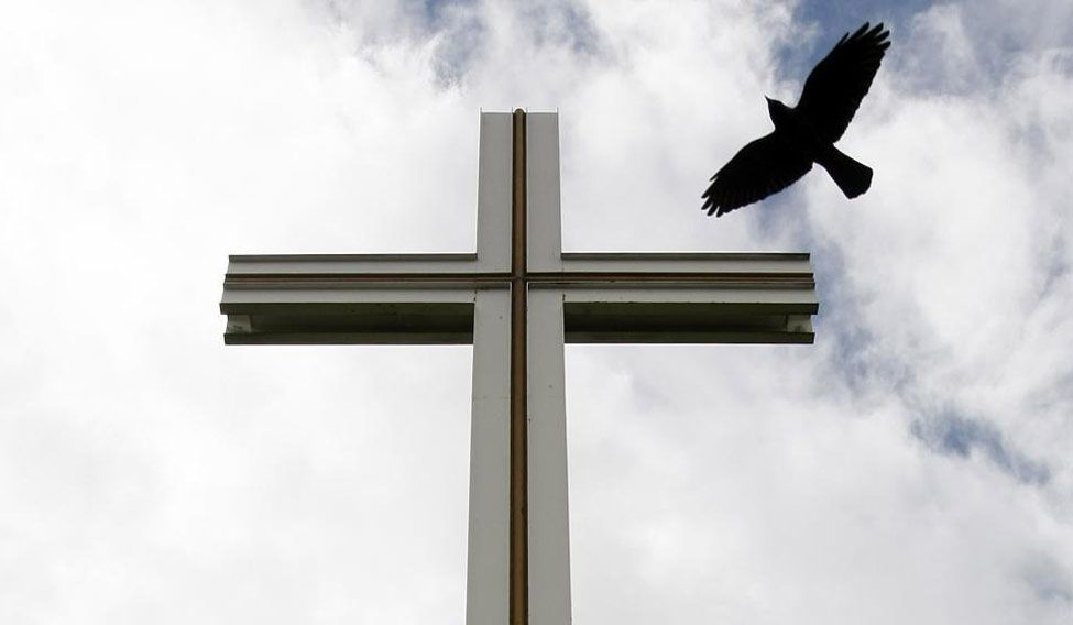 christianity-reuters