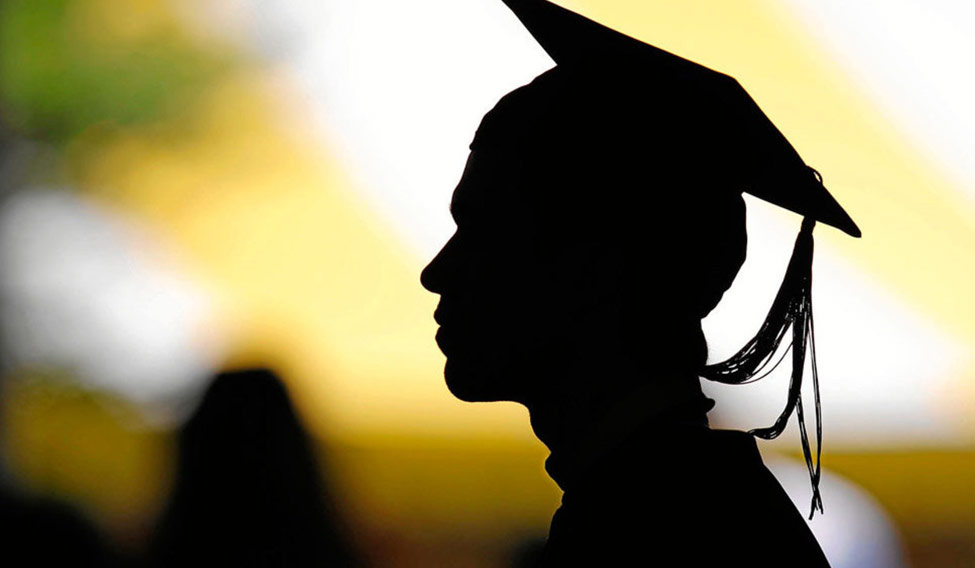 graduate-reuters