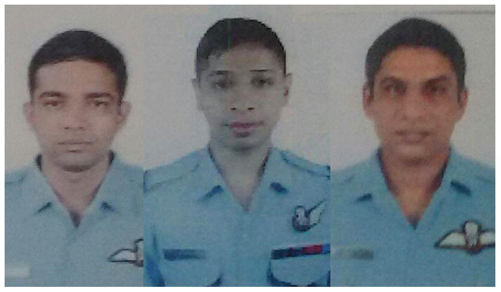 iaf-personnel-missing-plane
