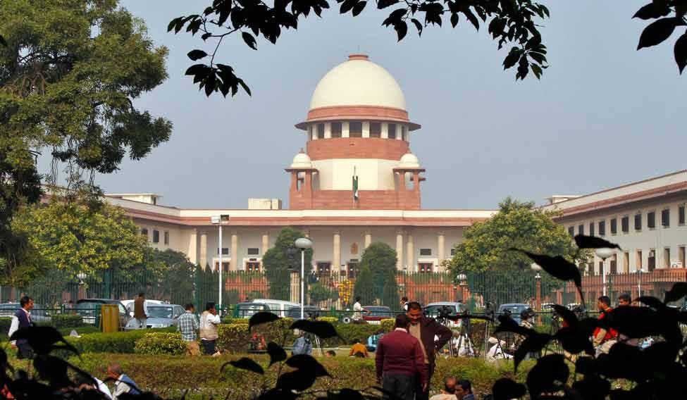 INDIA-CORRUPTION/COURT