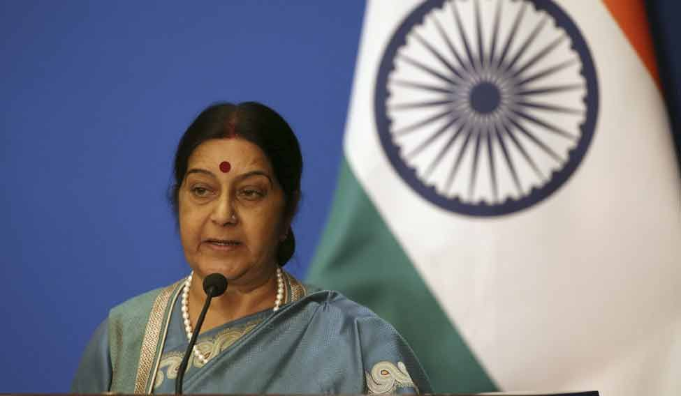 sushma-swaraj-saudi-food-crisis