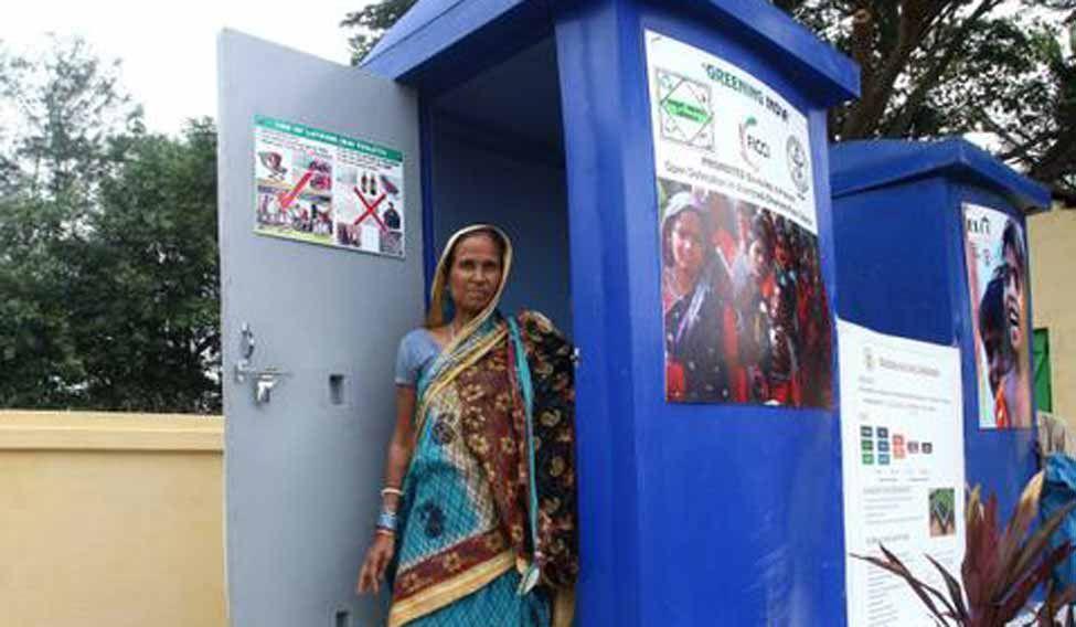 toilet-india-pti