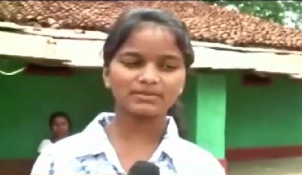 Farmer-daughter-IIT