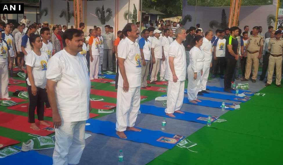 Yoga-day-June-21