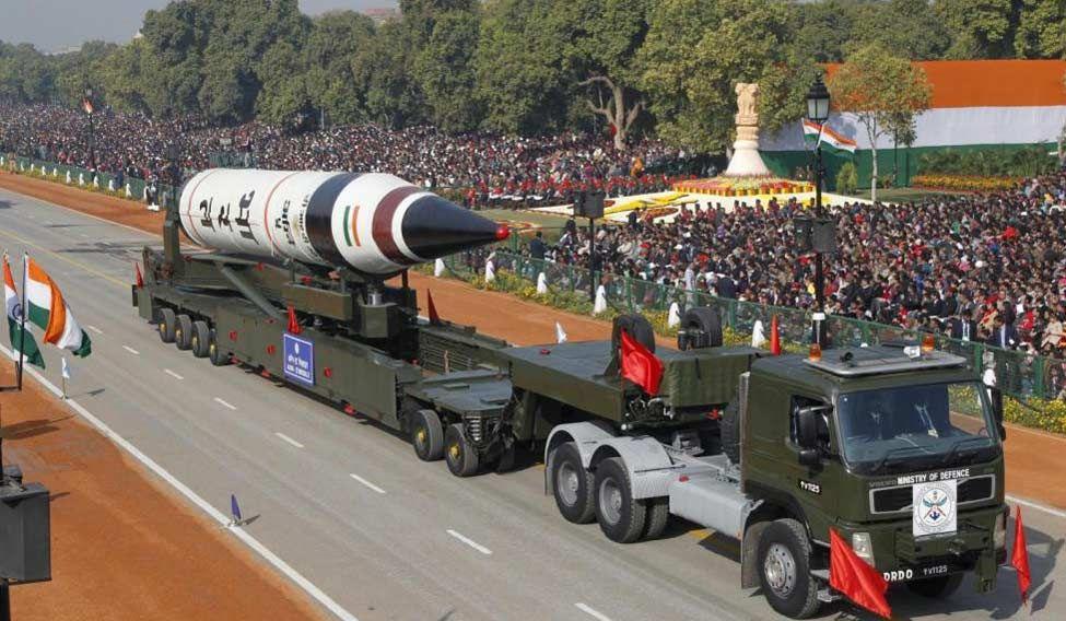 agni-v-missile-reuters