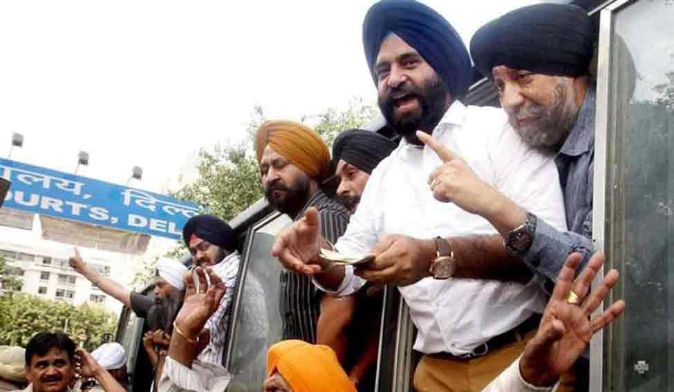 anti-sikh-riots-spl-team