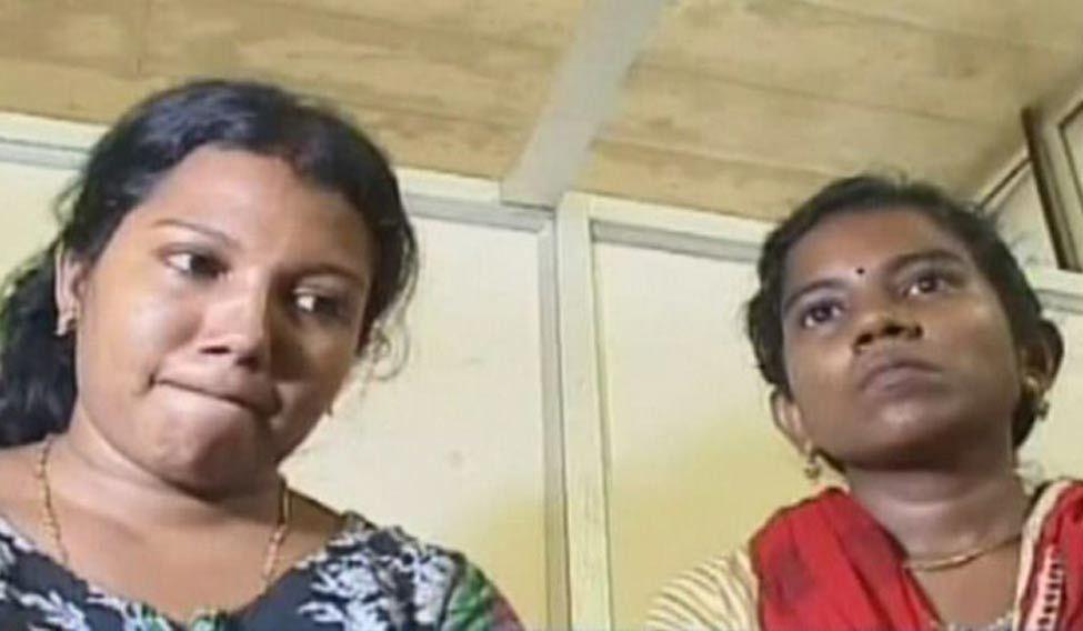 dalit-sisters-manorama