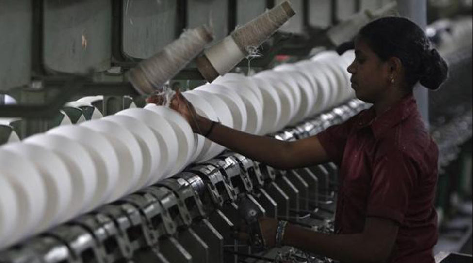 factory-coimbatore-reuters