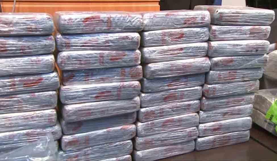 heroin-delhi-16kg