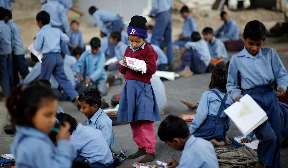 india-school-students-reuters