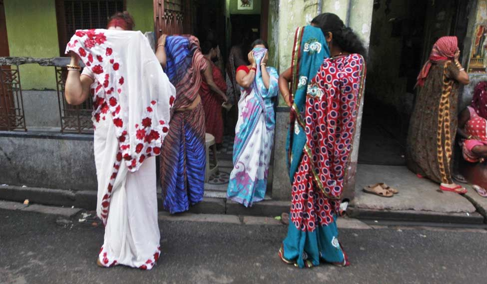 india-sex-workers-reuters