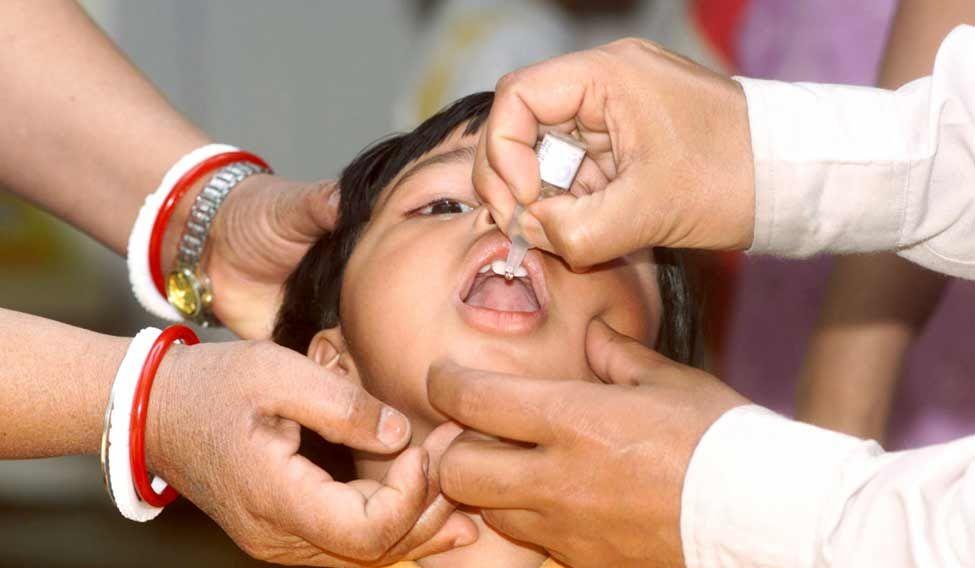 polio-reuters