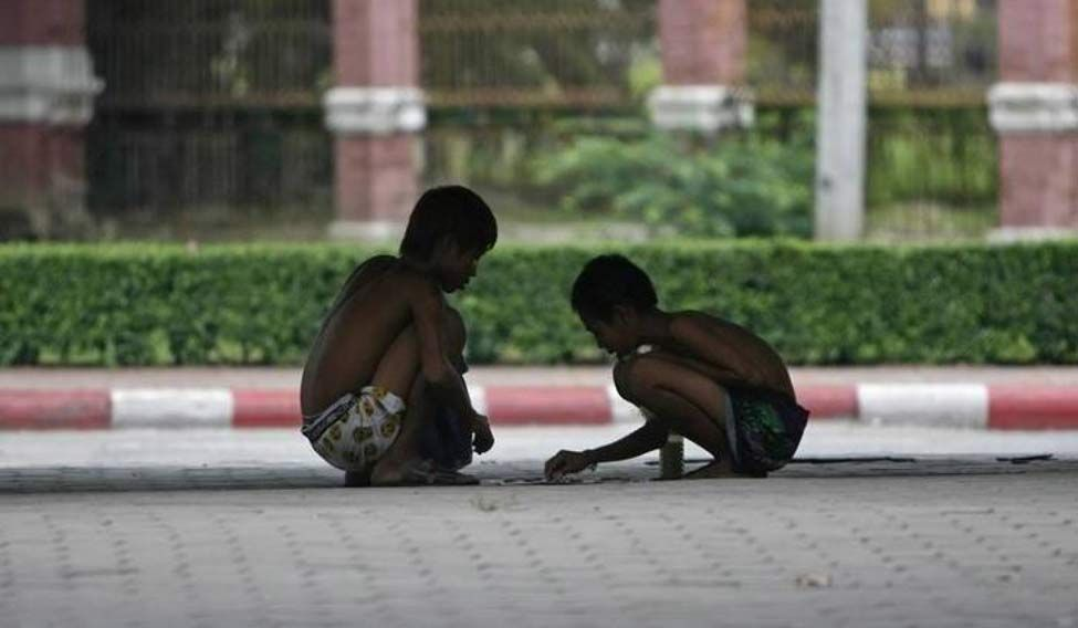 street-kids-reuters