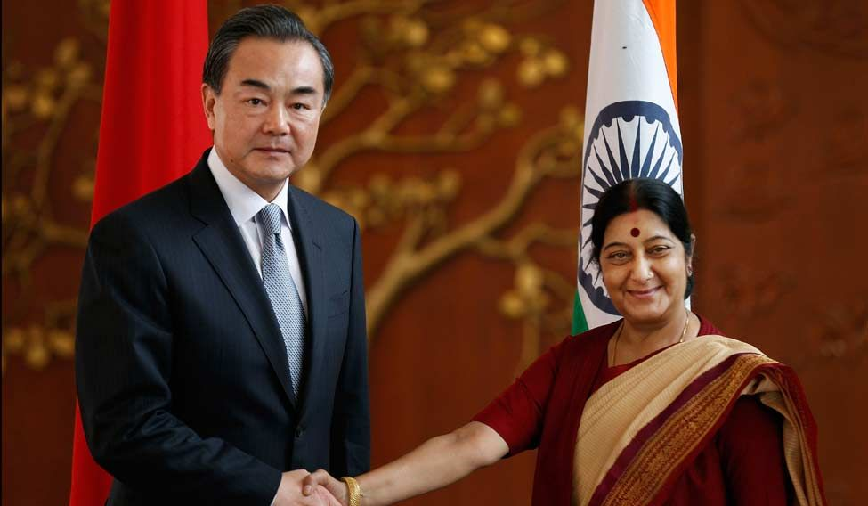 India Nuclear Ambitions