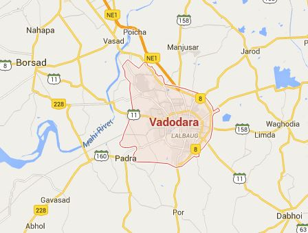 Keep Muslims away from us, say Vadodara residents