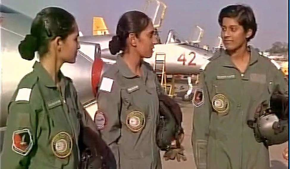 women-fighter-pilots