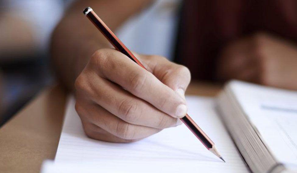 How do i write better exam paper in india?