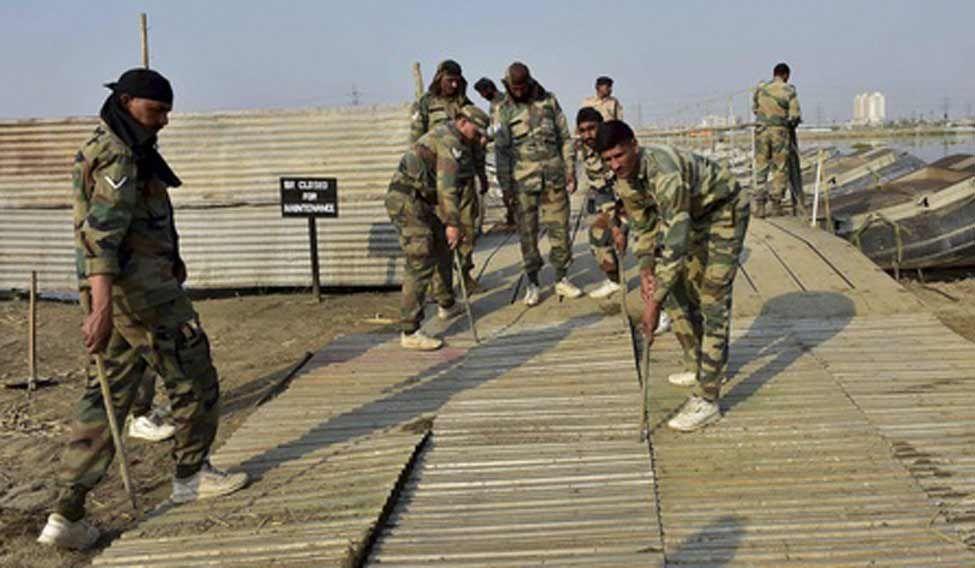Army-Sri-Sri