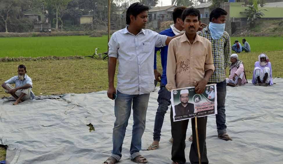 Assam-poll-muslims-bjp