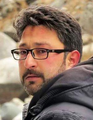 Muhammad-Yasir-student-death