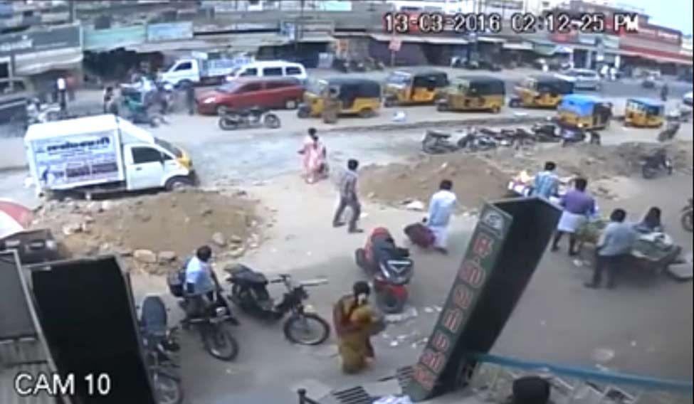TN-Dalit-Murder