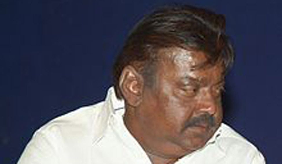 Vijayakanth-led DMDK aligns with PWF for assembly polls