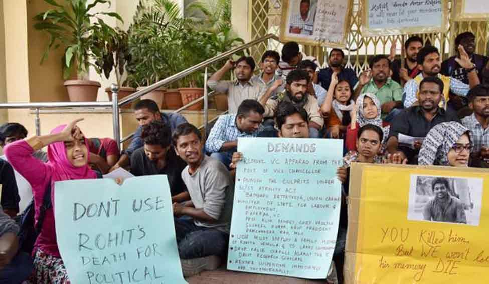hyd-protest-file