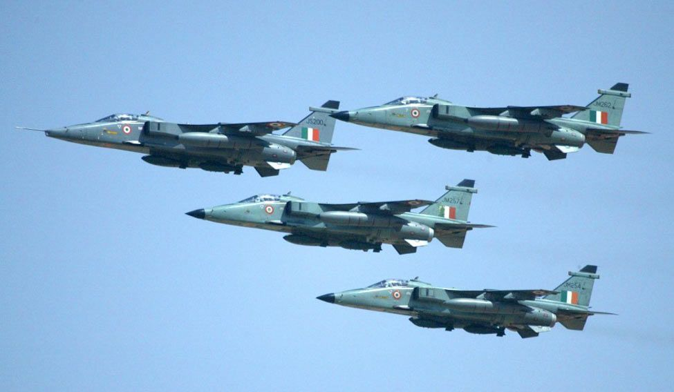 indian-air-force-reuters