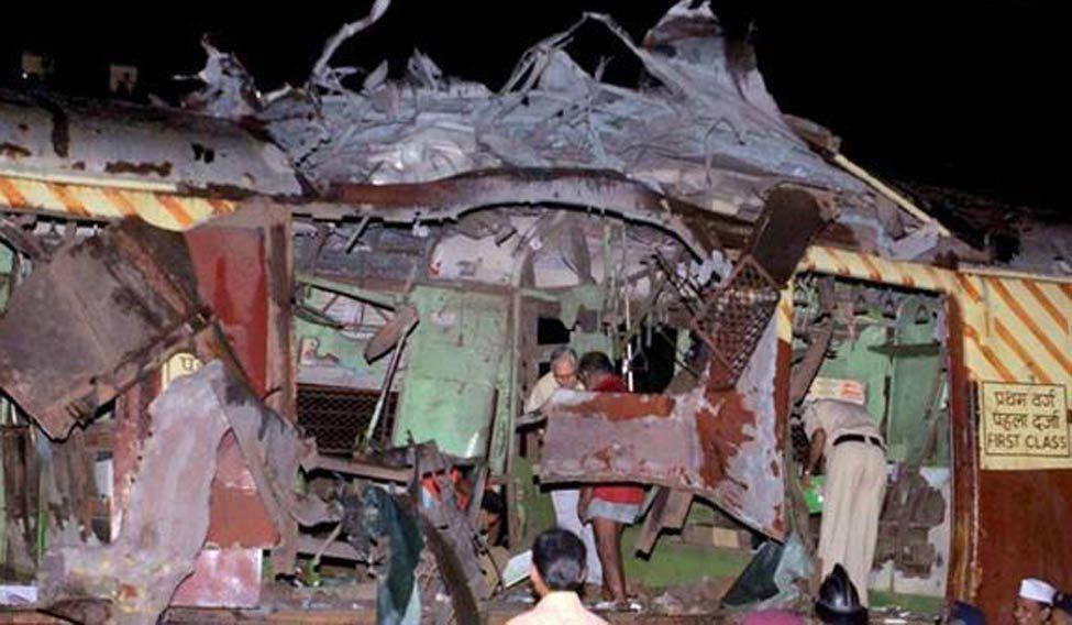 mumbai-train-blast