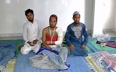 muslim-youths