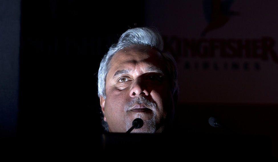 vijay-mallya-reuters