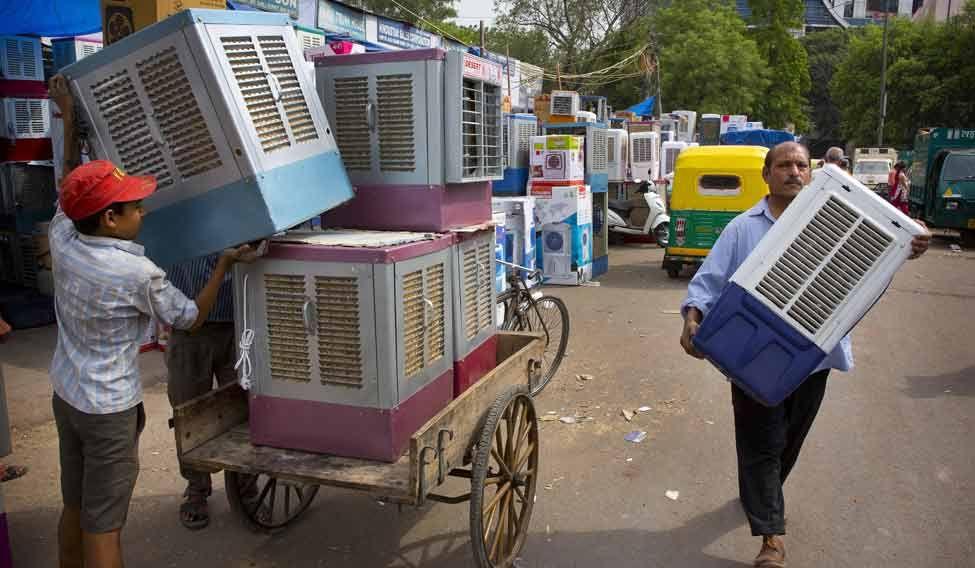 Delhi-Heat-Wave-AP