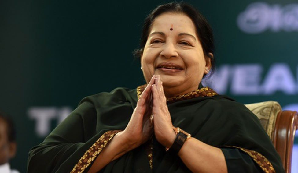 Jayalalithaa-swear-in