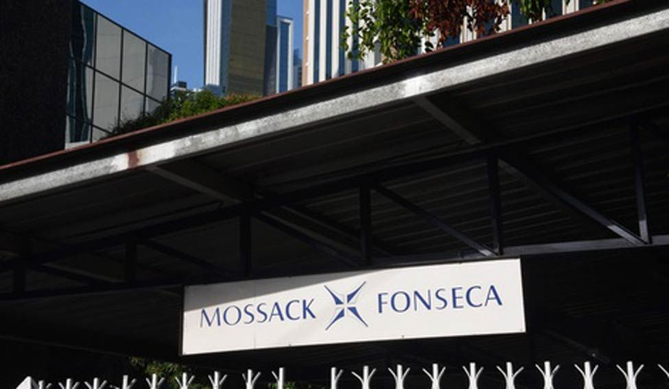 Panama-Papers-Mossack
